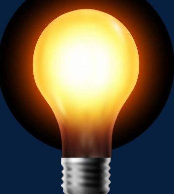《南通市市区城市照明管理办法》正式施行东阳